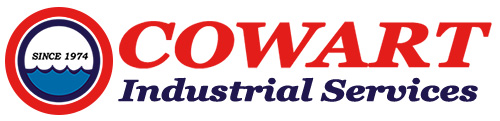 Cowart Industrial Services